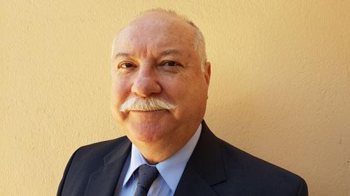Sandro Zéro