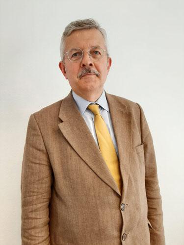 Pierre Laporte